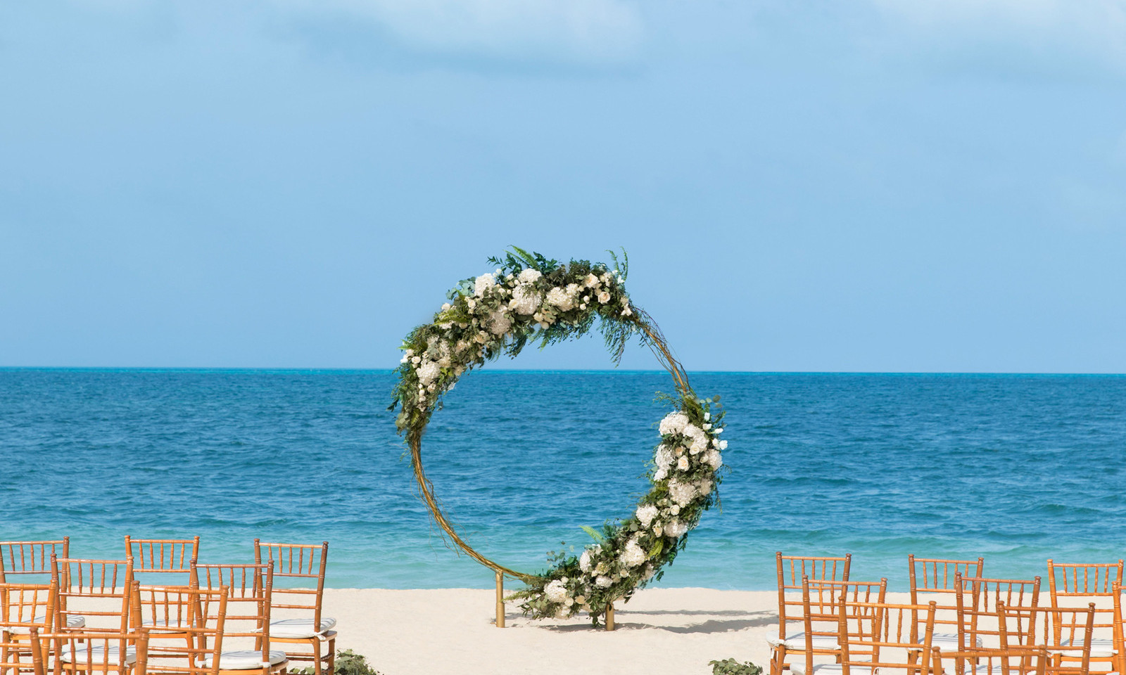 cancun-beach-wedding.jpg