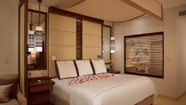 SECPM_Jr Suite_Indoor_1A-5.jpg