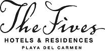 logo-the_fives-hotels.png