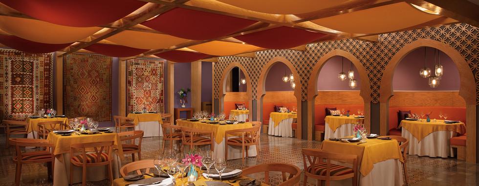 Mezés   | Mediterranean Cuisine
