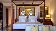 romantic-jacuzzi-suites-excellence-playa