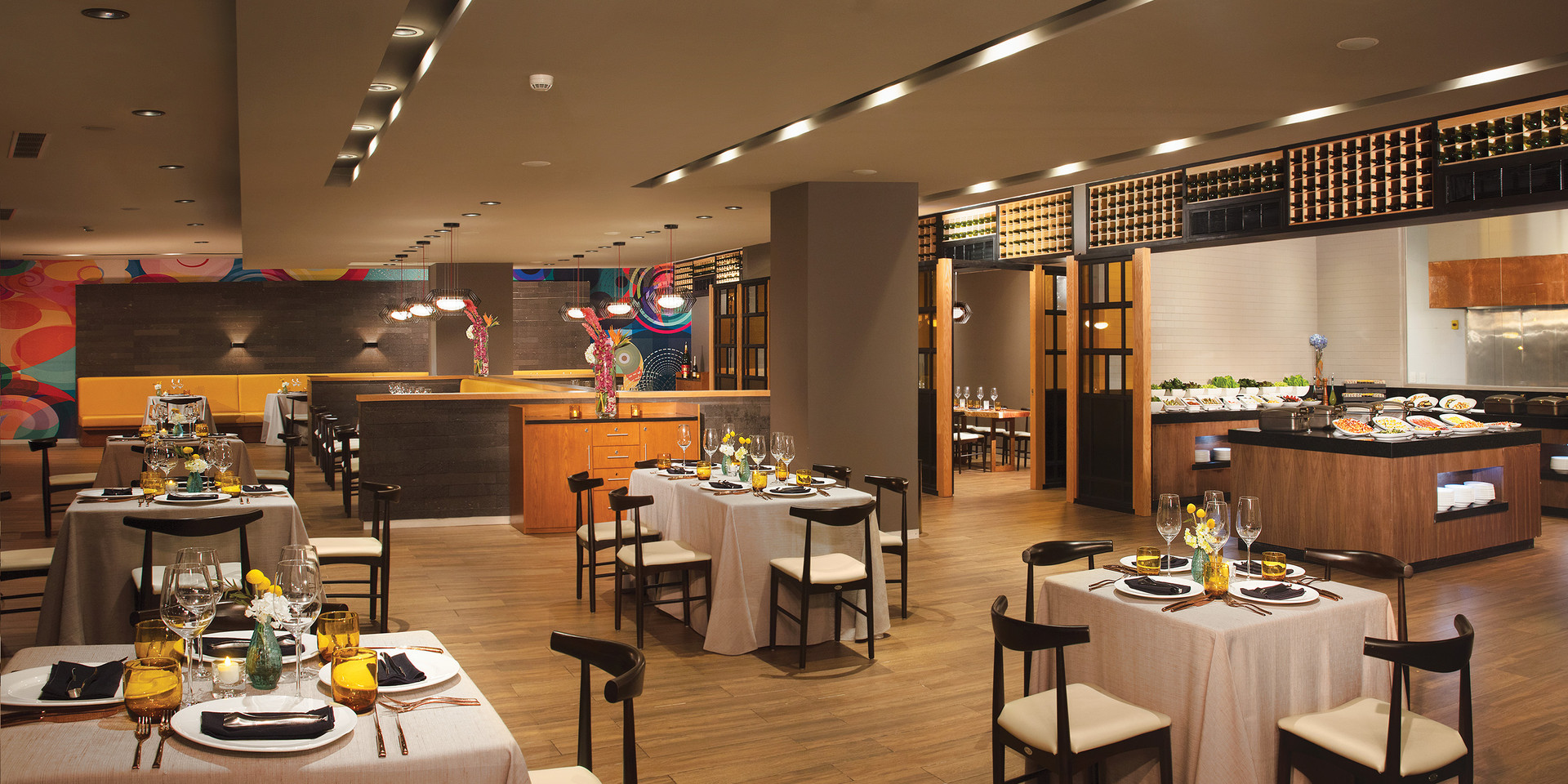 Gaucho Grill | Brazilian Steakhouse