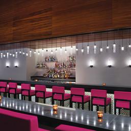 Showstopper   | Theater Bar.jpg