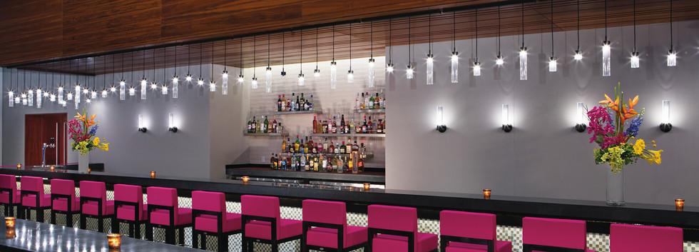 Showstopper     Theater Bar.jpg
