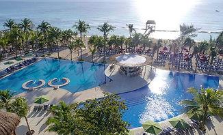 the-five-beach-hotel-playa-del-carmen-pr