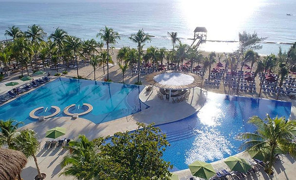 the-five-beach-hotel-playa-del-carmen-pr