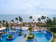 Main Pool Excellence Playa Mujeres 2.jpg