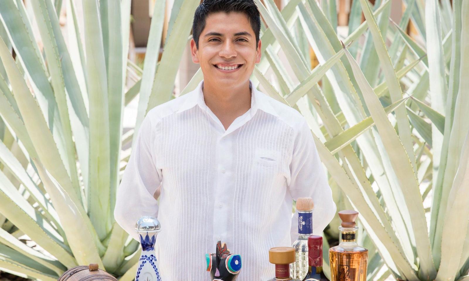 tequila-bar-cancun.jpg