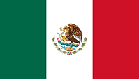 mexico-flag-large.png