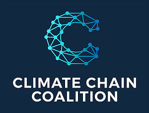 Demetrius Consulting is Proud to Become a Member of the Climate Chain Coalition (CCC)