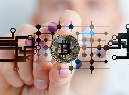 "Private vs. Public Blockchains: You Don't Mean It When You Say ""Blockchain, Not Bitcoin"""