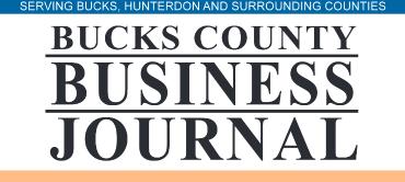Bucks County Herald Recognizes Skylar's Recent WBF Award