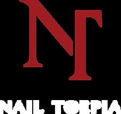 NailToepia Logo Reverse.png