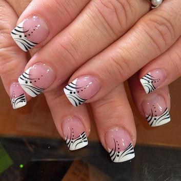 Nail Topia Nail Art