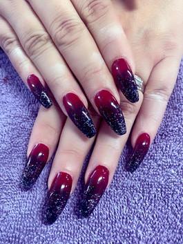 NailToepia Kalispell Manicure.jpg