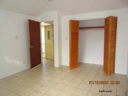 SMI048 bedroom