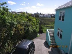 SMI049 exterior view