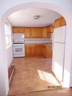 HAM090 kitchen