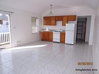 HAM026 living kitchen.JPG