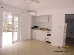 WAR112 kitchen living area (3)