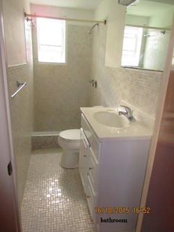 DEV035  bathroom