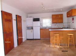 SMI039 kitchen