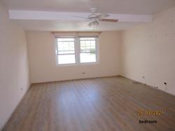 SAN082 bedroom (3)