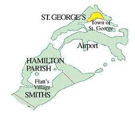Eastern map.jpg