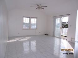 HAM026 living area