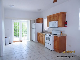 WAR058 kitchen-living area (2).JPG