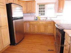 SOU041 kitchen