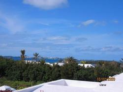 WAR003 exterior view (2)