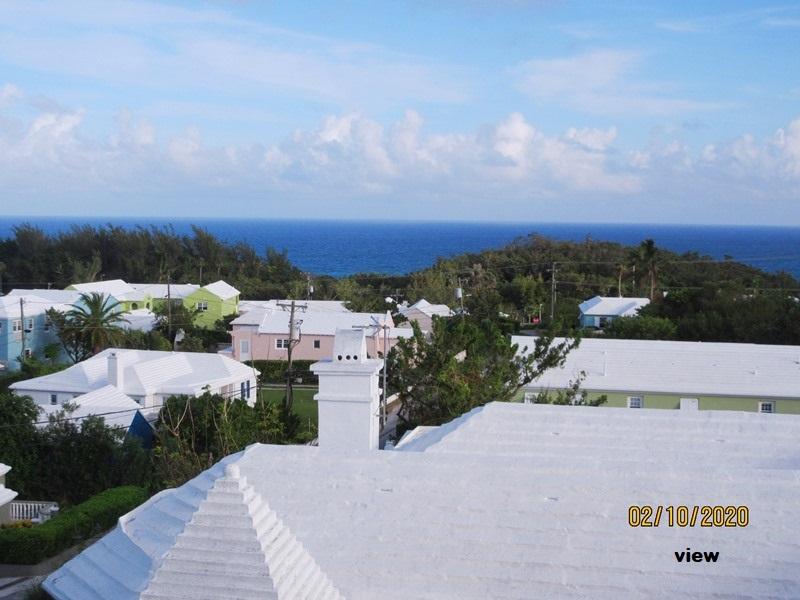 SOU041 view (3)