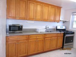 WAR006 kitchen (3)