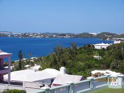 SMI021 exterior view