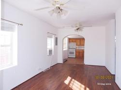 HAM090 living area (3)