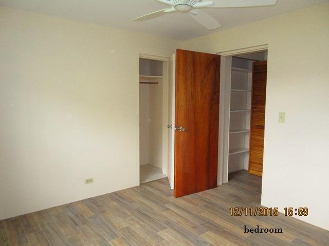 DEV035 bedroom