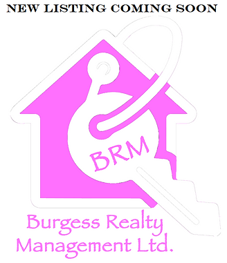 BRM_Logo2016_New Listing Coming Soon.png