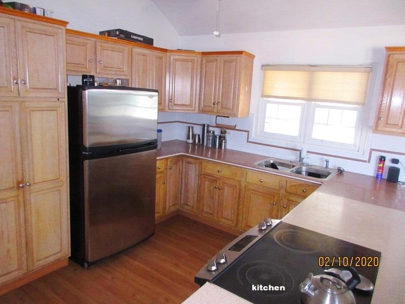 SOU041 kitchen (2)