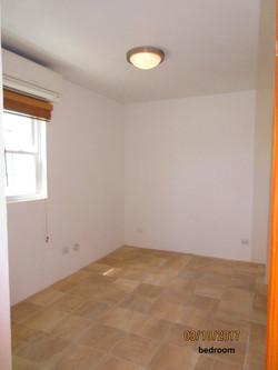 SMI039 bedroom