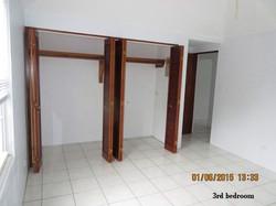 SMI040 2nd bedroom