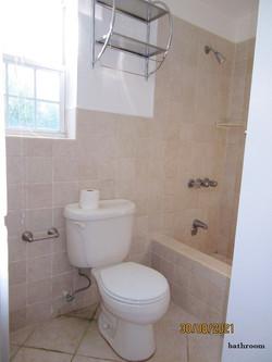 HAM090 bathroom