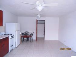 SOU062 living area