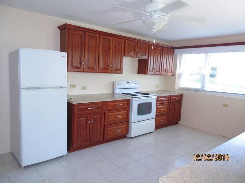 DEV035 kitchen (2)