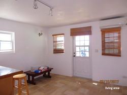 SMI039 living area
