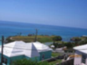 SOU063 exterior view (2a).JPG