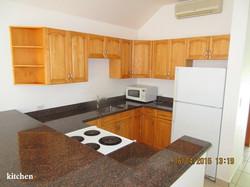 SMI021 kitchen (3)