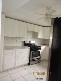 SMI040 kitchen