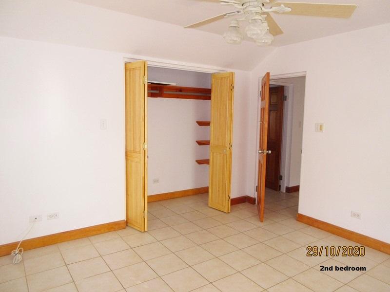 SMI012 2nd bedroom (3)