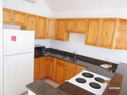 SMI020 kitchen